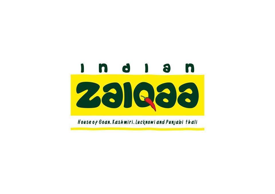 Indian Zaiqaa