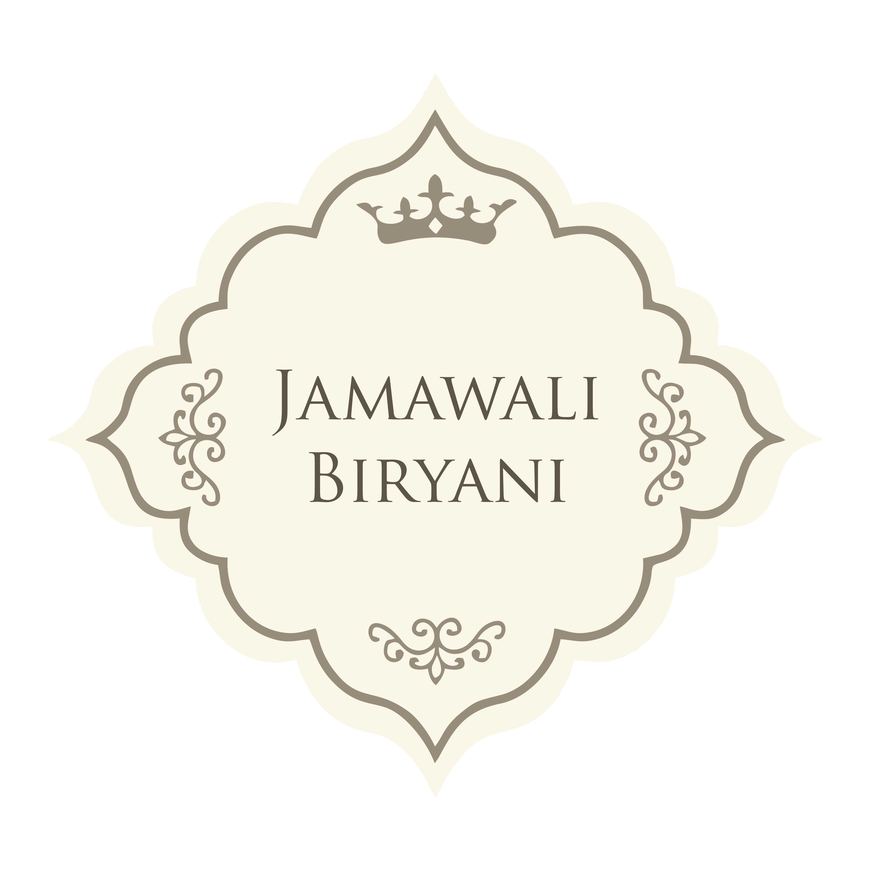 Jamawali Briyani