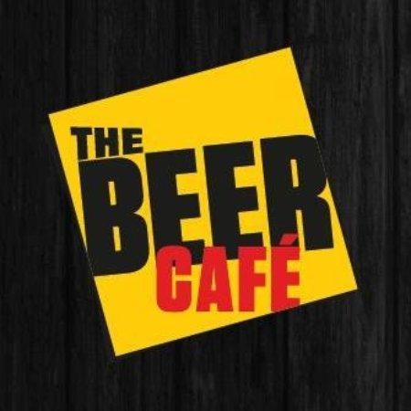 Beer Café