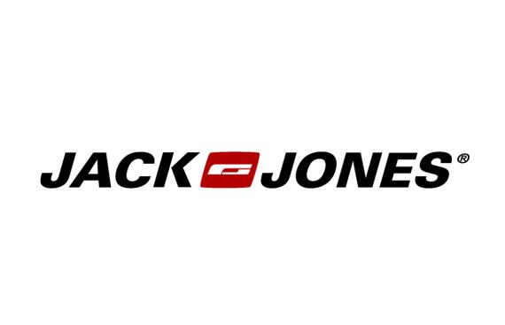 cute cheap price to buy Jack N Jones - The Pavillion Mall
