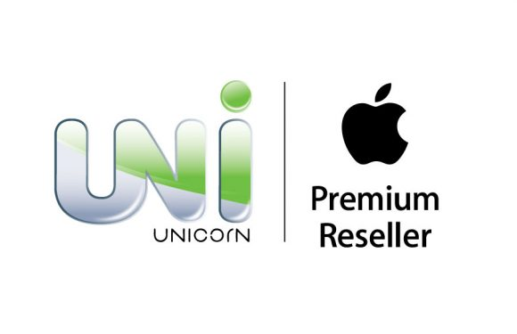 Unicorn Apple Premium Reseller