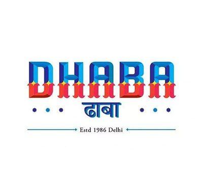 Dhaba Estd 1986 Delhi