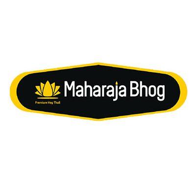 Maharaja Bhog