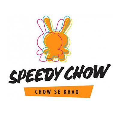 Speedy Chow