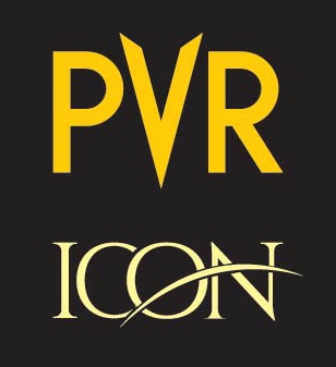 PVR Icon
