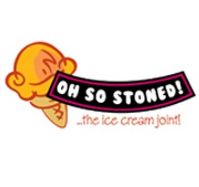 Oh So Stoned!