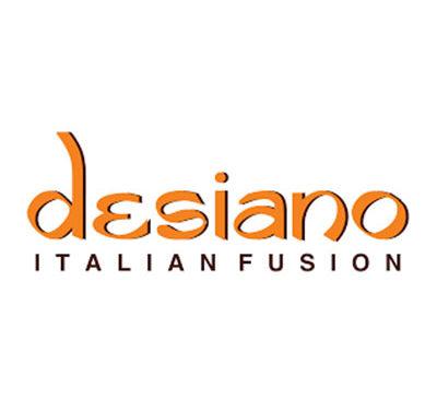 Desiano