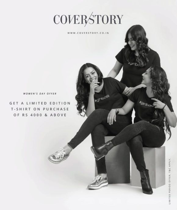 Cover Story