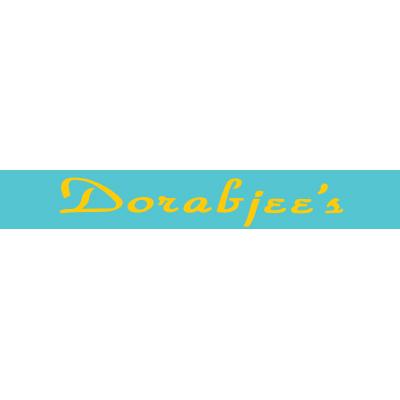 Dorabjees
